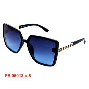 Женские Солнцезащитные очки Polar Eagle PE 05013 C5