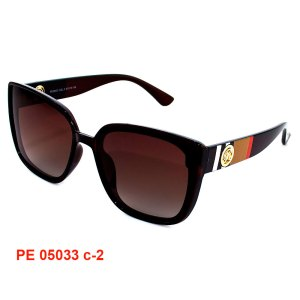 Женские Солнцезащитные очки Polar Eagle PE 05033 C2