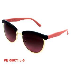 Женские Солнцезащитные очки Polar Eagle PE 05071 C5