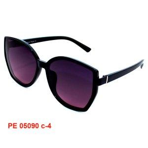 Женские Солнцезащитные очки Polar Eagle PE 05090 C4
