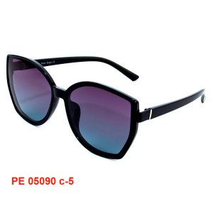 Женские Солнцезащитные очки Polar Eagle PE 05090 C5