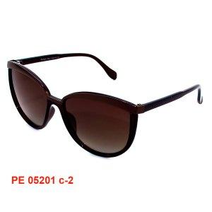 Женские Солнцезащитные очки Polar Eagle PE 05201 C2