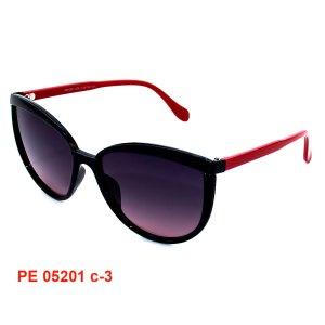 Женские Солнцезащитные очки Polar Eagle PE 05201 C3