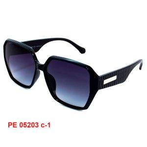Женские Солнцезащитные очки Polar Eagle PE 05203 C1