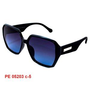 Женские Солнцезащитные очки Polar Eagle PE 05203 C5