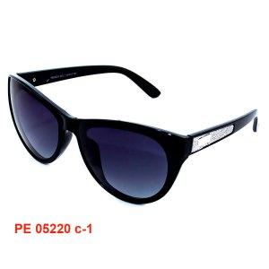 Женские Солнцезащитные очки Polar Eagle PE 05220 C1
