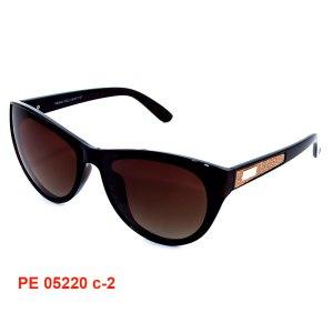 Женские Солнцезащитные очки Polar Eagle PE 05220 C2