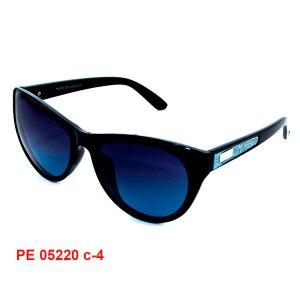 Женские Солнцезащитные очки Polar Eagle PE 05220 C4