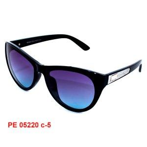Женские Солнцезащитные очки Polar Eagle PE 05220 C5