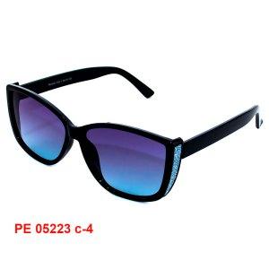 Женские Солнцезащитные очки Polar Eagle PE 05223 C4