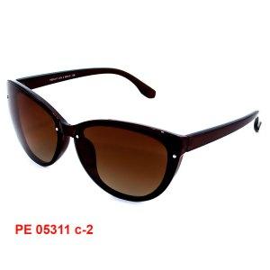Женские Солнцезащитные очки Polar Eagle PE 05311 C2