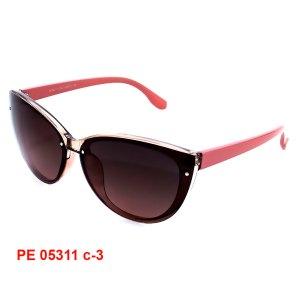 Женские Солнцезащитные очки Polar Eagle PE 05311 C3