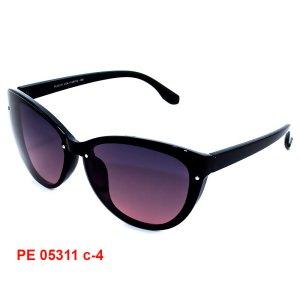 Женские Солнцезащитные очки Polar Eagle PE 05311 C4