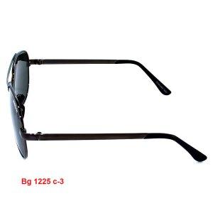 """Мужские очки """"Boguan"""" стекло Bg-1225-c-3_1"""