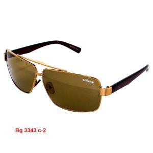 """Мужские очки """"Boguan"""" Bg-3343-c-2"""