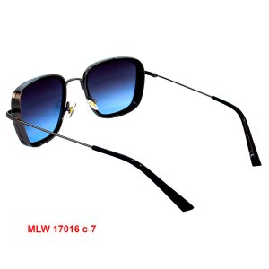 женские очки в металле MLW-17016-c-7_2
