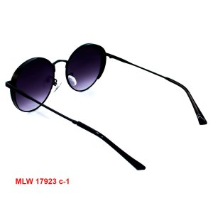 женские очки в металле MLW-17923-c-1_2