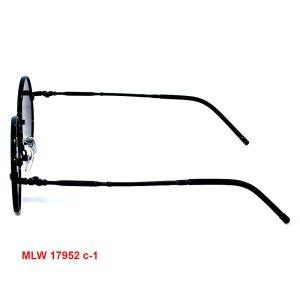 женские очки в металле MLW-17952-c-1_1