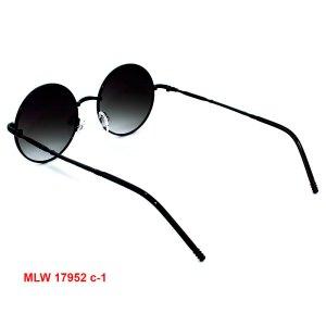 женские очки в металле MLW-17952-c-1_2