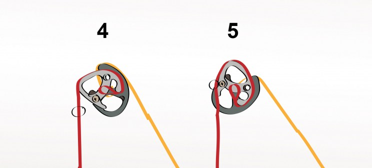 Compundbogen-Camwheel-Funktionsweise-Darstellung-2