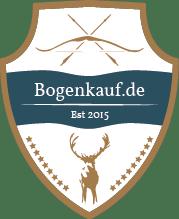 bogen-banner