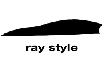 feder_ray_style