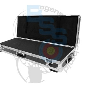 Rucksäcke/Taschen & Koffer