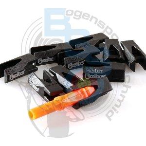Nock Werkzeuge
