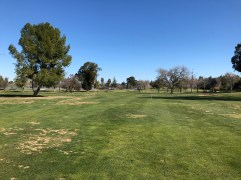 15th approach