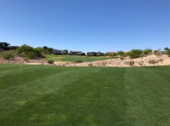 8th approach.