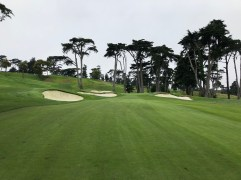 7th approach.