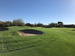 6th approach.