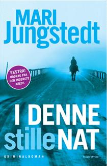 I denne stille nat Book Cover