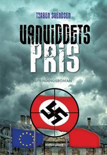 Vanviddets pris Book Cover