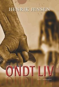 Ondt liv Book Cover