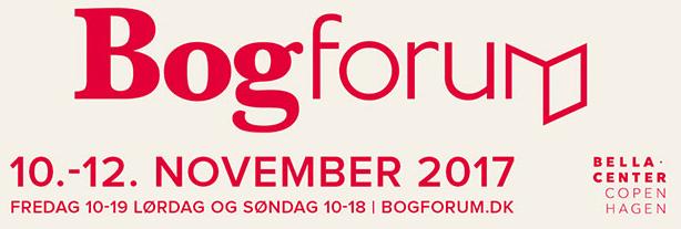 Bogforum 2017