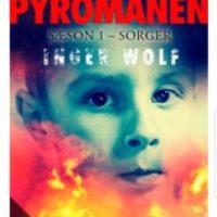 Pyromanen