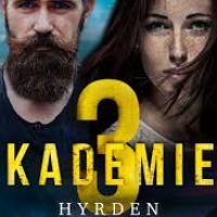 Akademiet 3 - Hyrden