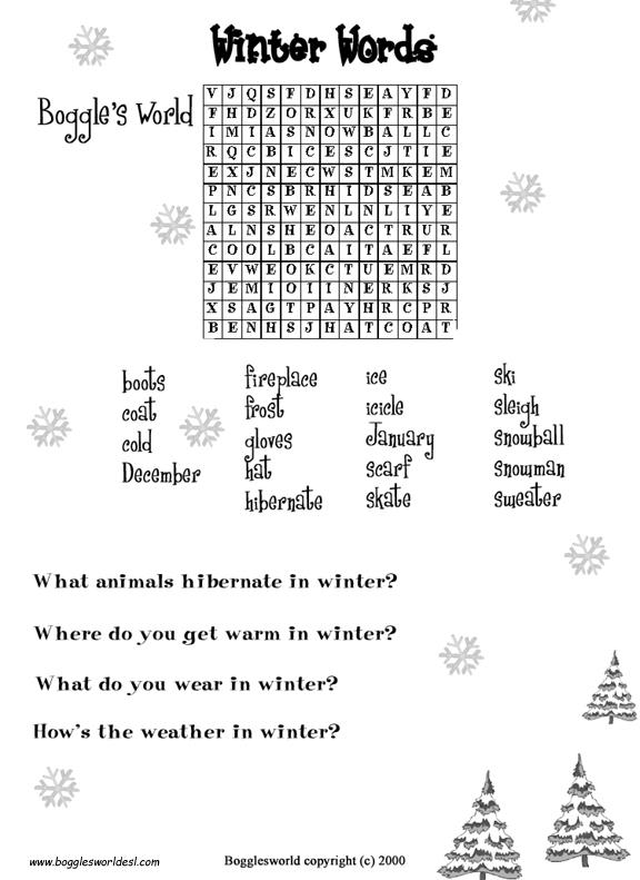 Image Result For Worksheet Adjectives Grade