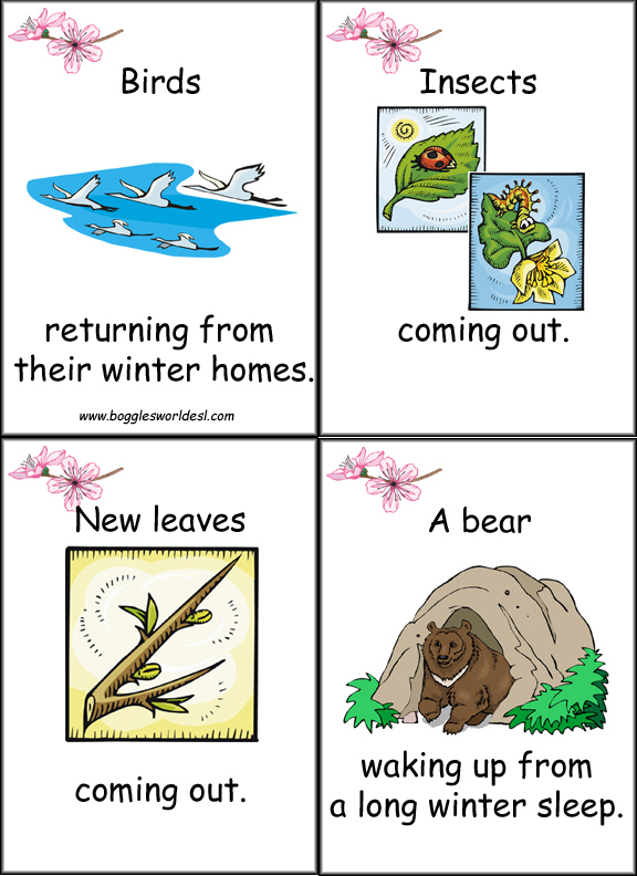 Worksheets Hibernation Worksheets hibernating bear coloring pages prints cartoon animal hibernation printable worksheets