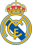 200px-Real_Madrid_CF.svg