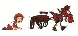 fall-off-the-wagon