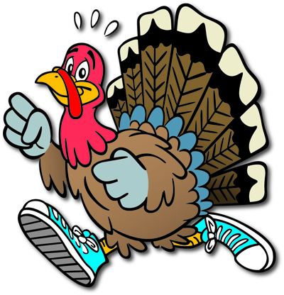 generic-turkey