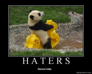 haters-gonna-hate-478x383