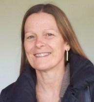 Melanie Gelder