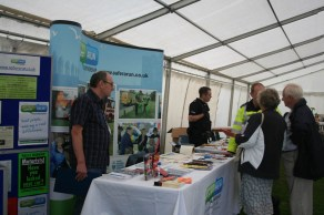 Town Show 2011 - 02