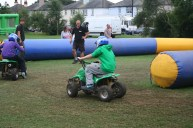 Town Show 2011 - 07