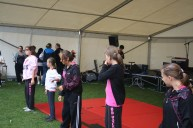 Town Show 2011 - 09