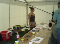 Town Show 2011 - 13