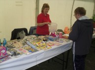 Town Show 2011 - 24